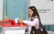 Tunisie: soupçons de fraudes sur la présidentielle