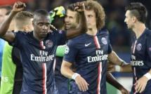 Ligue des champions- PSG Barca (3-2) : Les réactions