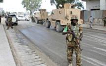 Somalie: l'armée reprend Adale