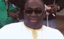 Affaire Massata Diack : Pourquoi le  Président de Pamodzi a été arrêté