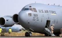Ebola: les Américains déploient leur aide aux pays touchés