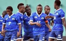 Sierra Leone : une fédération, un ministère... deux sélectionneurs