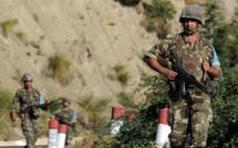 Assassinat d'Hervé Gourdel: Alger affirme avoir tué trois terroristes