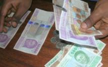 RCA: le CNT veut des explications sur l'utilisation des dons angolais