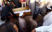 Nouveaux combats après la venue de Ban Ki-moon en Libye