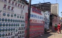 Mozambique: des électeurs entre espoir et résignation