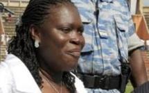 Côte d'Ivoire: Simone Gbagbo sera jugée à Abidjan