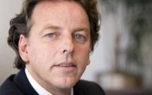 Pays-Bas: Bert Koenders, ancien chef de l'ONU au Mali, nommé ministre