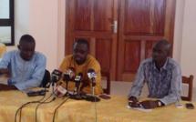 Convention des Jeunes Reporters du Sénégal : 10 ans, ça se fête !