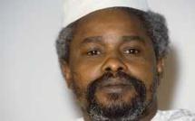 Affaire Habré : refus tchadien