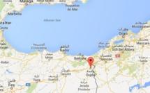 Maghreb. Incident à la frontière entre le Maroc et l'Algérie
