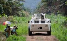 Double défi de l'ONU en RDC : les groupes armés et les élections
