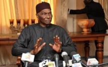l'ex-président Abdoulaye Wade accuse Macky Sall de corruption
