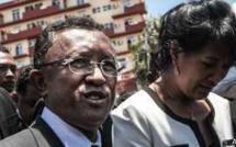 Madagascar: le ministre de l'Energie limogé