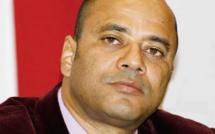 Affaire de la drogue au Lamantin Beache Hötel : Luc Nicolaï renvoyé au 26 novembre