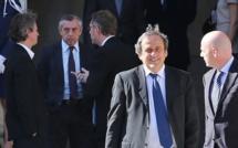 Euro 2016 : Alain Giresse, nommé président du comité de pilotage à Bordeaux