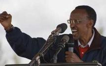 BBC Gahuzamiryango interdit au Rwanda