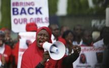 Pour HRW, le Nigeria ne soutient pas assez les victimes de Boko Haram