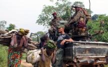 ADF-Nalu: les accusations de Mbusa Nyamwisi font réagir à Kinshasa
