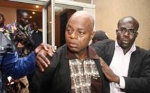 Côte d'Ivoire: Lida Kouassi officiellement inculpé
