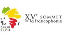 Contribution : Parlons français pour le SOMMET !