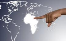 Doing-Business 2015 : Le Sénégal dans le Top10 des réformateurs, l'Afrique subsaharien maintient le Cap