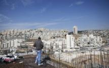 Israël: craintes d'une «explosion» de violences à Jérusalem
