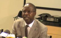 Vidéo-Intervention du Premier ministre sur le nouveau Rapport du Doing Business