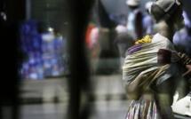Madagascar: une semaine pour lutter contre la mortalité mères-enfants