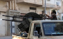 Libye: les soldats du général Haftar affirment avoir repris Benghazi