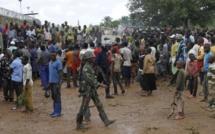 Violences à Béni: l'implication des ADF en question