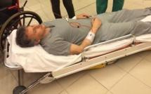 Affaire Bibo Bourgi : la CREI réclame les dossiers médicaux originaux