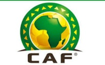 CAN 2015 : Report, maintien ou annulation ? Réponse  ce lundi