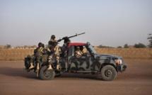 Mali: dimanche de violences autour de Gao