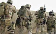 USA: Le tueur de Ben Laden veut parler