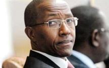 Affaire Habré: Abdoul Mbaye à la barre