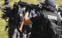Etudiants disparus d'Iguala: plusieurs suspects passent aux aveux