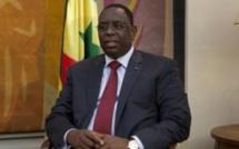 Burkina Faso: la Cédéao s'oppose à des sanctions, Macky Sall médiateur