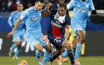 PSG-Marseille : Les clés du match