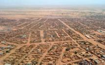 Ebola: le Niger agit de manière préventive