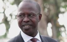 DPG: Après Abdoul Mbaye, Aminata Touré, place à Mahammad Dionne