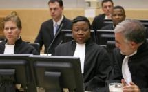 CPI: réquisitoires finaux dans le procès de Jean-Pierre Bemba