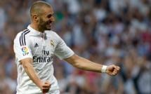 Pourquoi le podium du Ballon d'Or semble encore inaccessible pour Karim Benzema