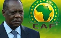 Guinée Equatoriale, pays organisateur de la CAN 2015 ?