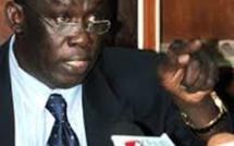 Baba Tandian clashe le Comité de Normalisation : «Le Basket est complètement  dénormalisé»