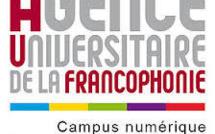Les opérateurs de la Francophonie au service du monde universitaire