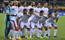 CAN 2015 : la Tunisie qualifiée !