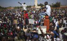 Afrique: réunion à Paris d'opposants aux réformes constitutionnelles