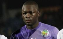 Egypte-Sénégal - Bouna Coundoul: «C'est le football qui nous importe»