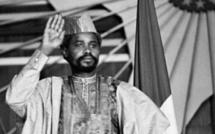 Tchad: ouverture du procès des victimes du régime Habré dans l'émotion